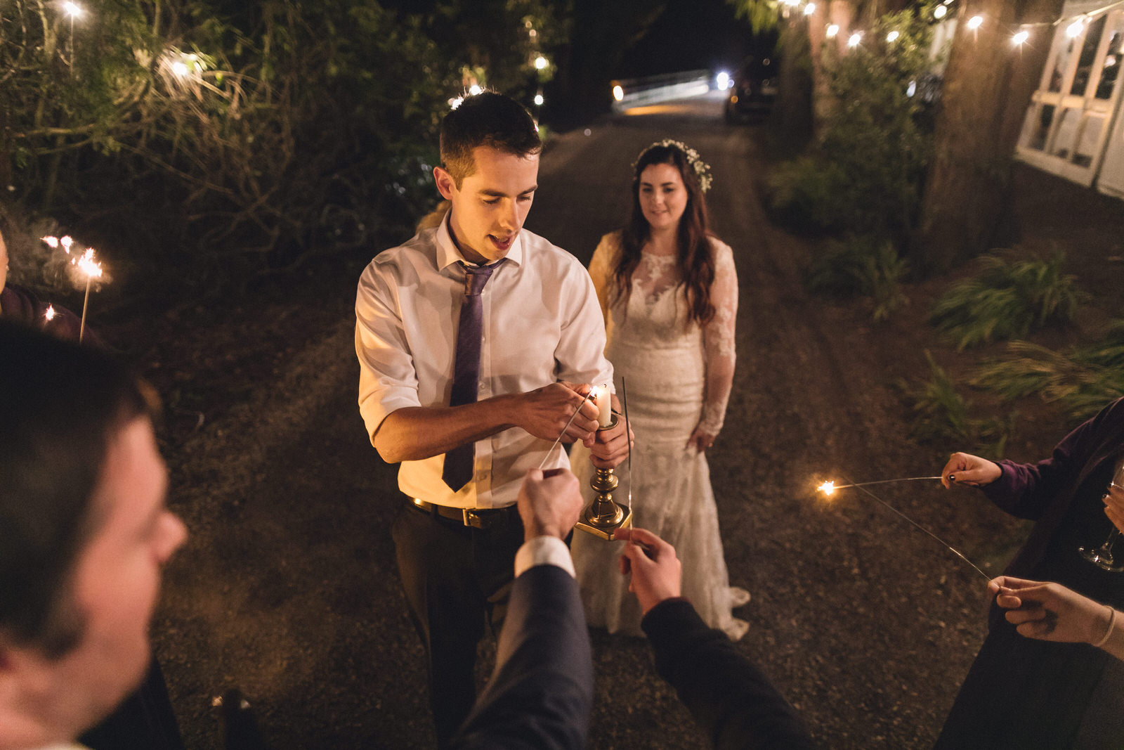 Balybeg-house-ireland-wicklow-wedding-photographer-roger-kenny_greystones144.jpg