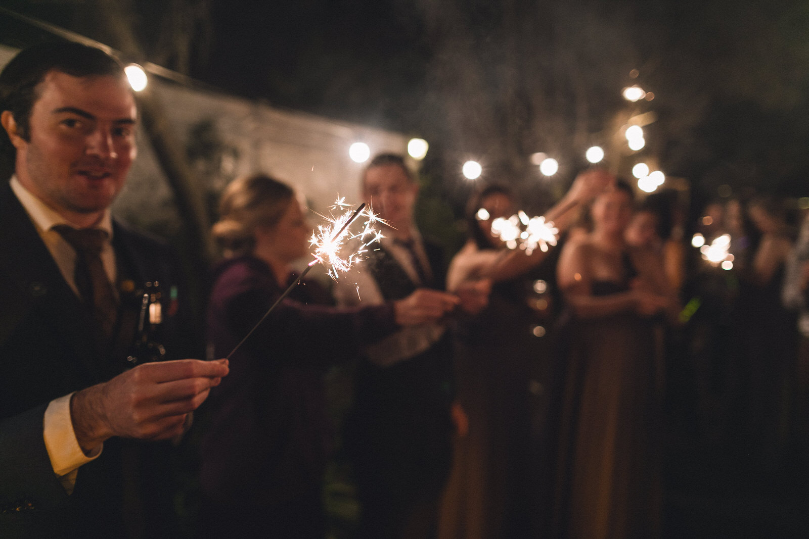Balybeg-house-ireland-wicklow-wedding-photographer-roger-kenny_greystones145.jpg