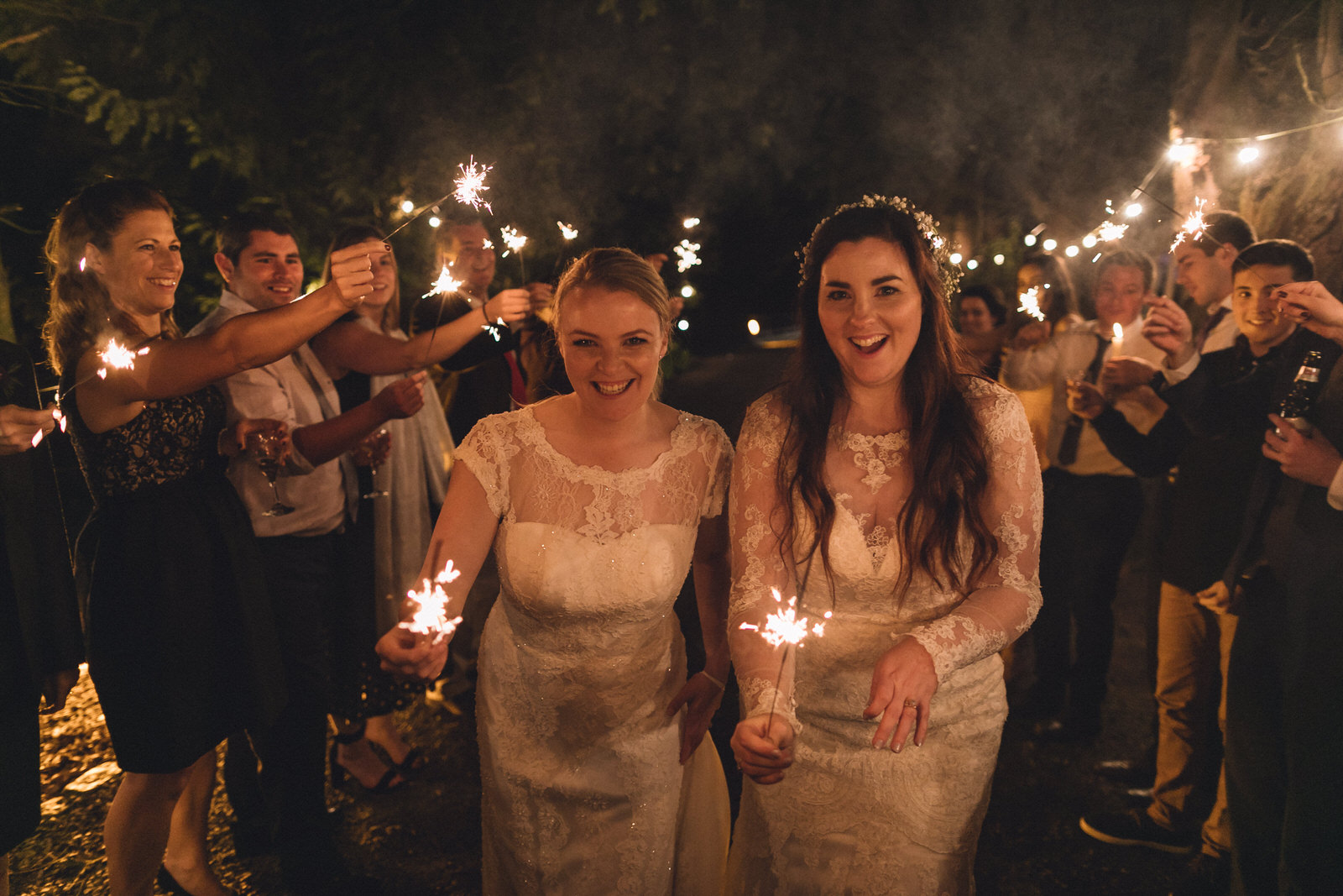 Balybeg-house-ireland-wicklow-wedding-photographer-roger-kenny_greystones146.jpg