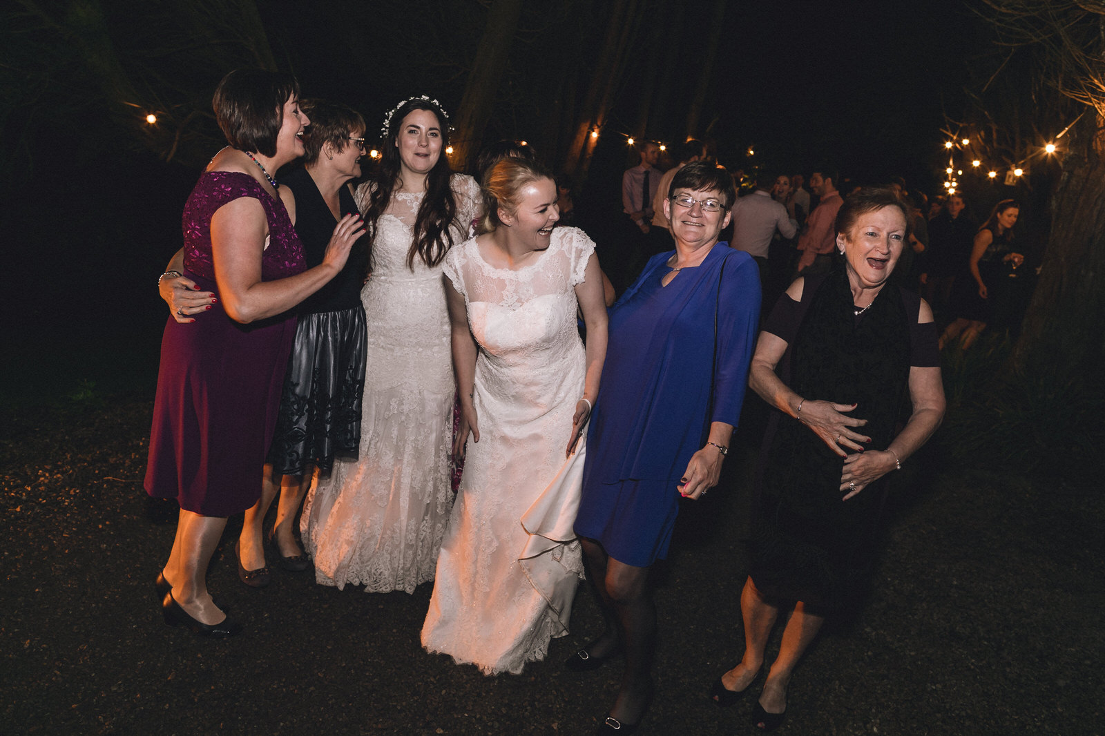 Balybeg-house-ireland-wicklow-wedding-photographer-roger-kenny_greystones148.jpg