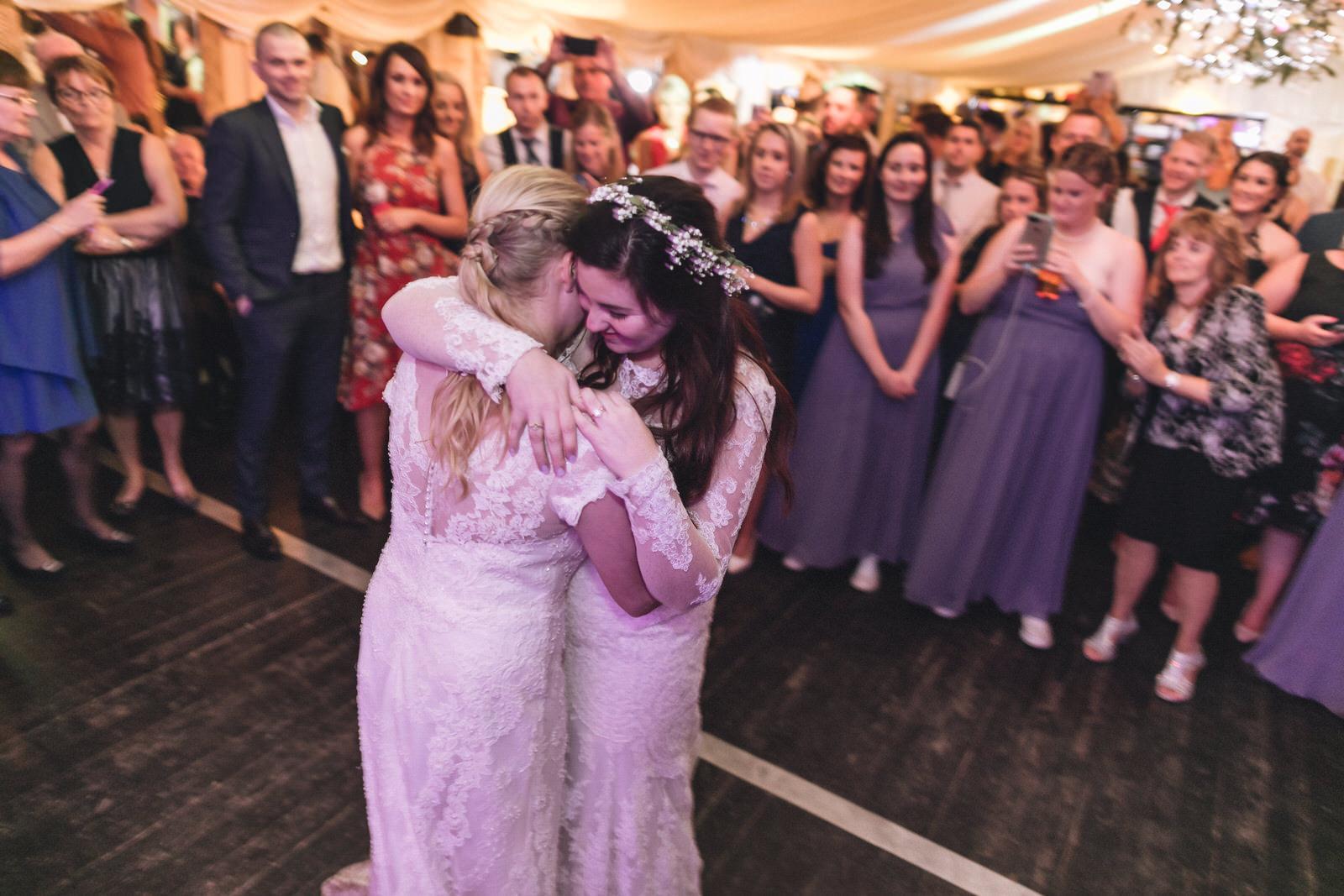 Balybeg-house-ireland-wicklow-wedding-photographer-roger-kenny_greystones149.jpg
