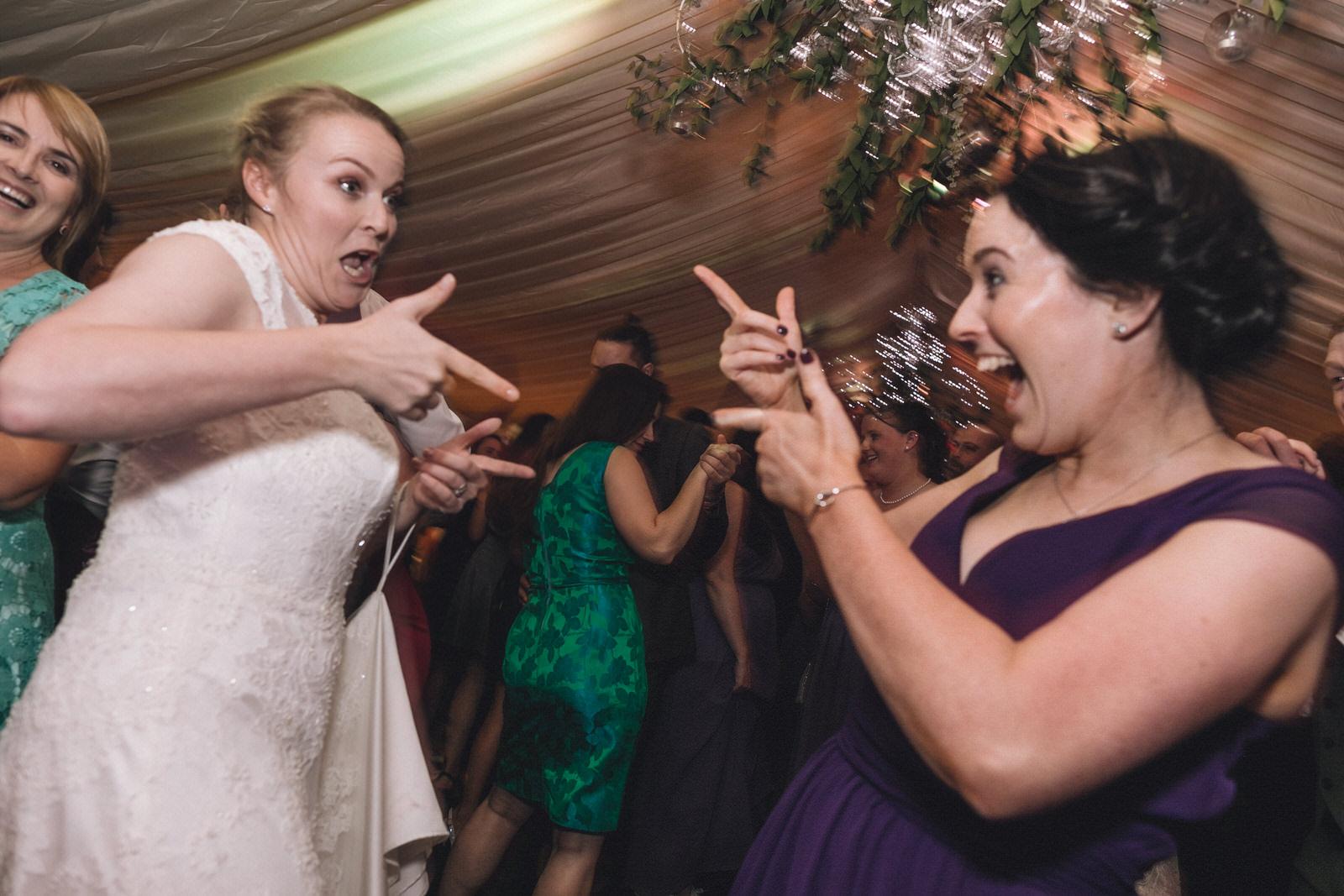 Balybeg-house-ireland-wicklow-wedding-photographer-roger-kenny_greystones151.jpg
