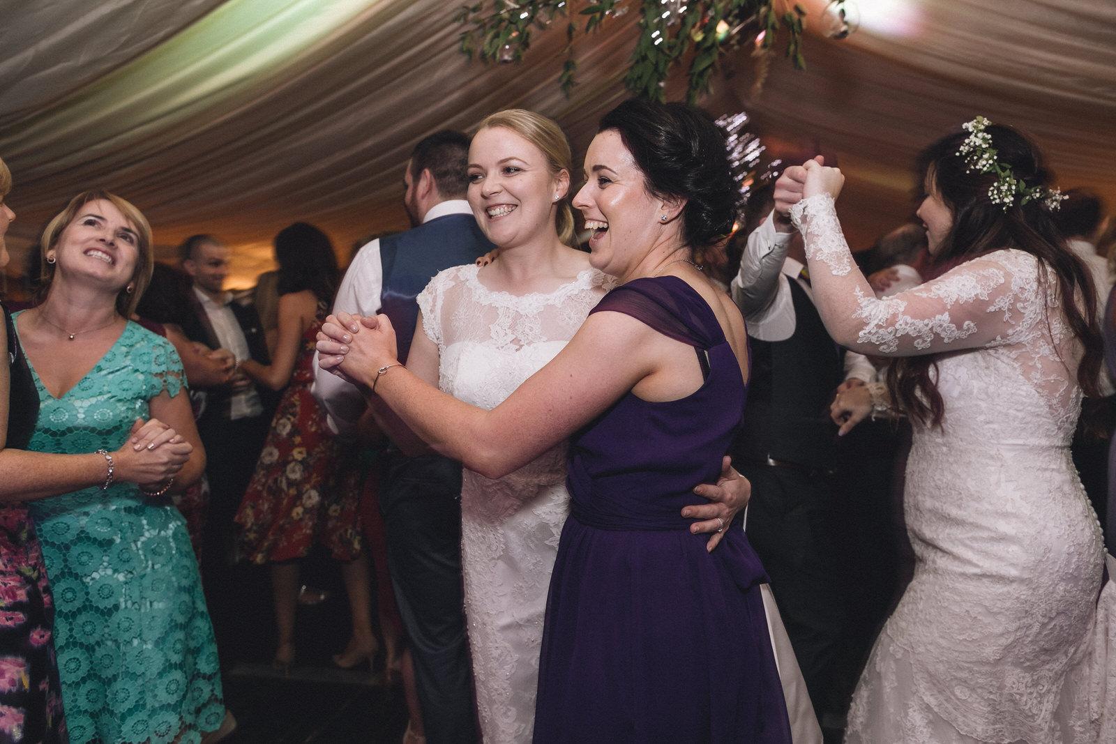 Balybeg-house-ireland-wicklow-wedding-photographer-roger-kenny_greystones150.jpg
