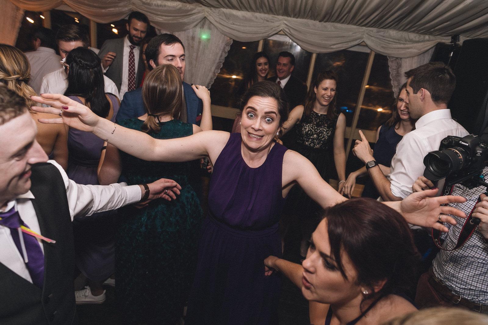 Balybeg-house-ireland-wicklow-wedding-photographer-roger-kenny_greystones152.jpg