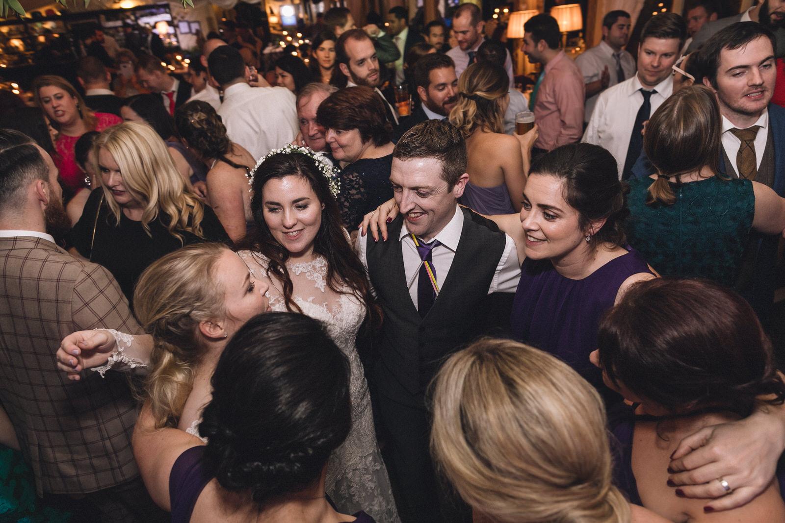 Balybeg-house-ireland-wicklow-wedding-photographer-roger-kenny_greystones153.jpg
