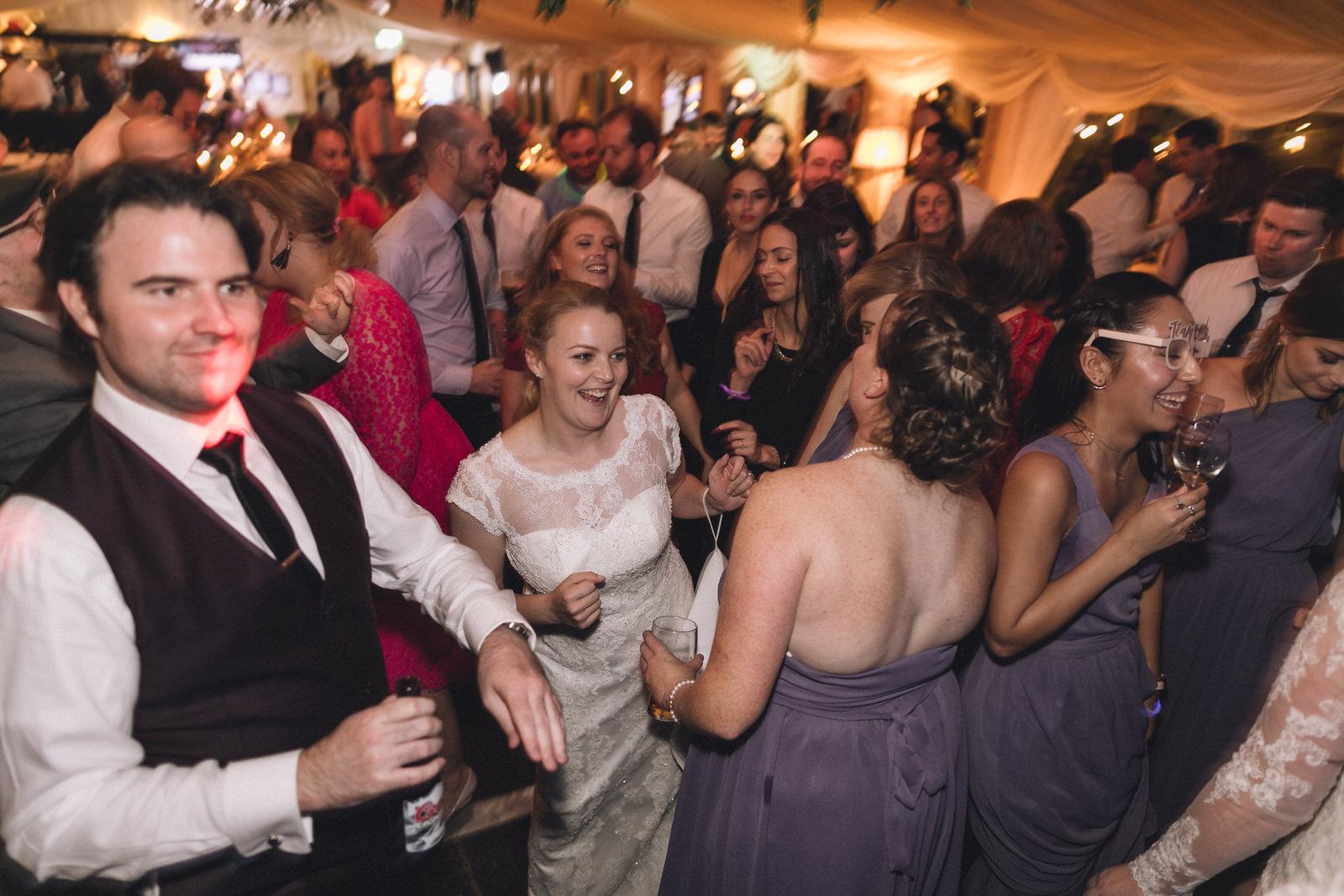 Balybeg-house-ireland-wicklow-wedding-photographer-roger-kenny_greystones154.jpg