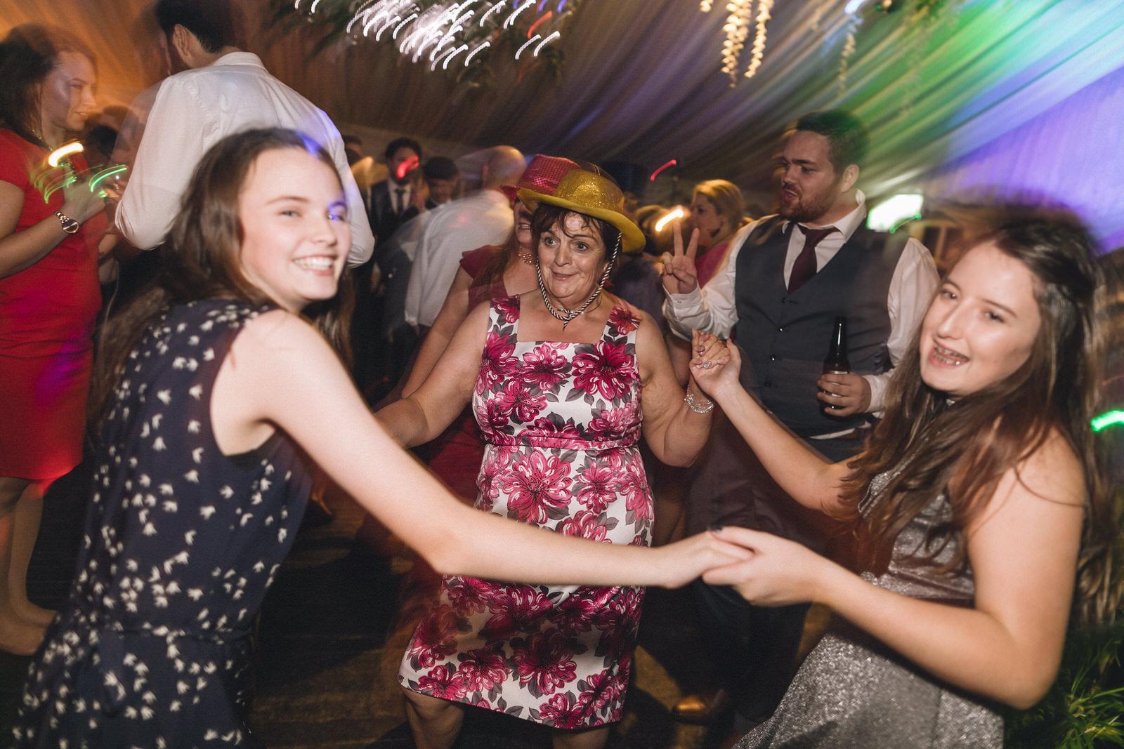 Balybeg-house-ireland-wicklow-wedding-photographer-roger-kenny_greystones155.jpg