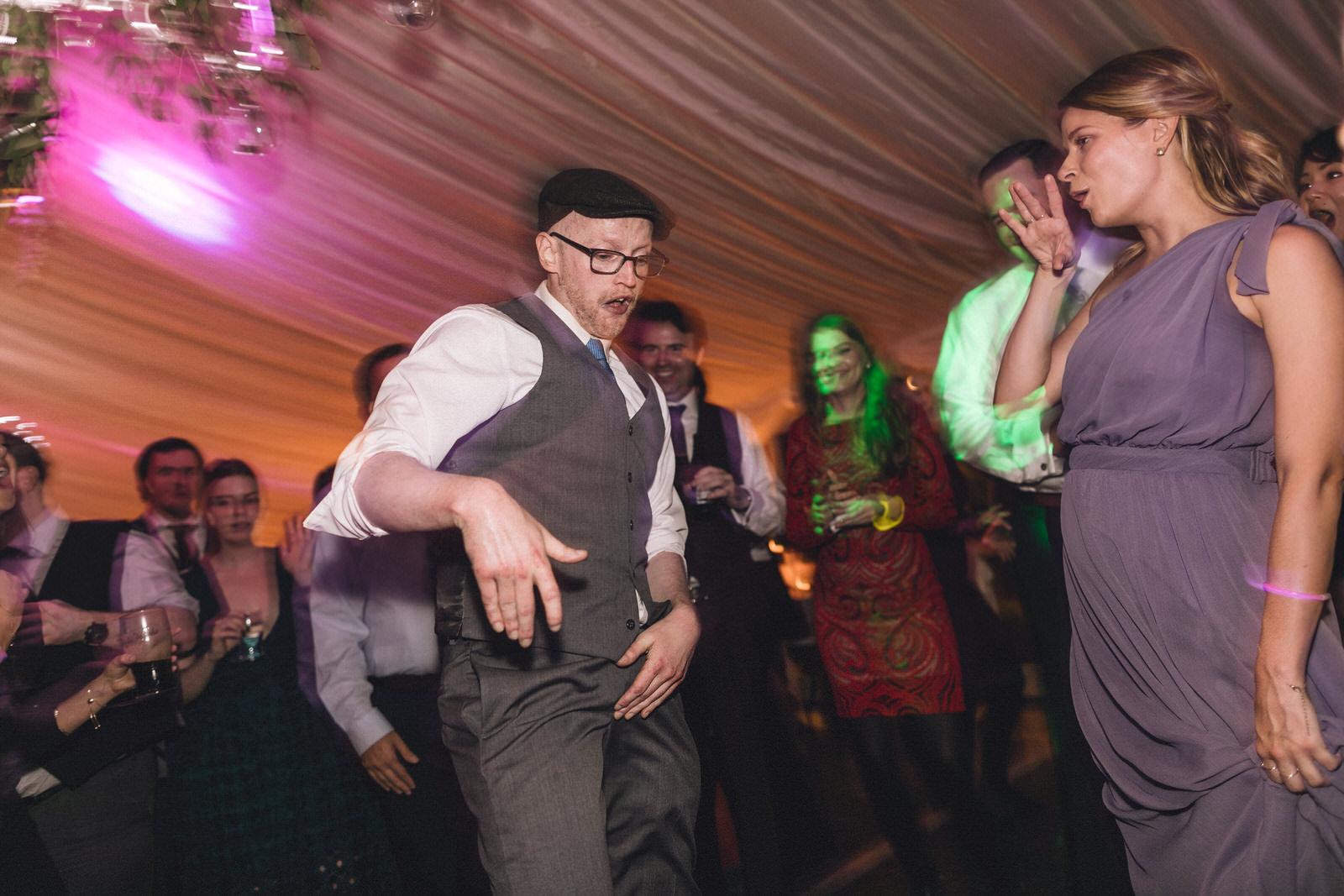 Balybeg-house-ireland-wicklow-wedding-photographer-roger-kenny_greystones156.jpg