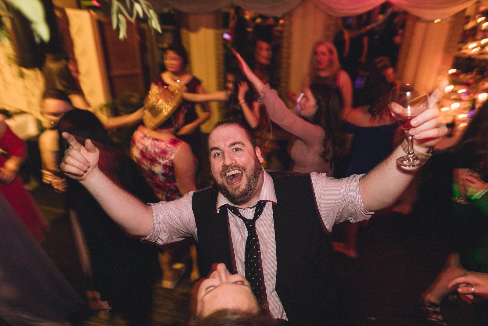 Balybeg-house-ireland-wicklow-wedding-photographer-roger-kenny_greystones157.jpg
