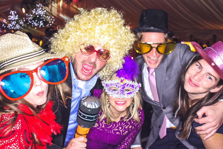 Balybeg-house-ireland-wicklow-wedding-photographer-roger-kenny_greystones159.jpg