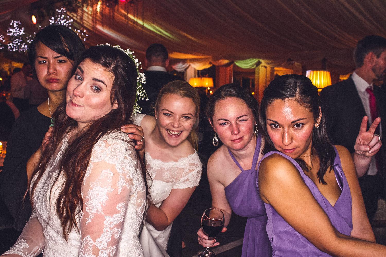 Balybeg-house-ireland-wicklow-wedding-photographer-roger-kenny_greystones160.jpg