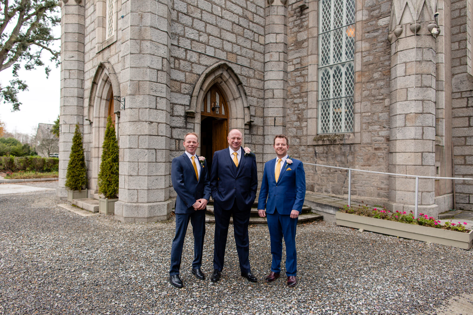Roger-kenny-wedding-photographer-wicklow-glenview_019.jpg