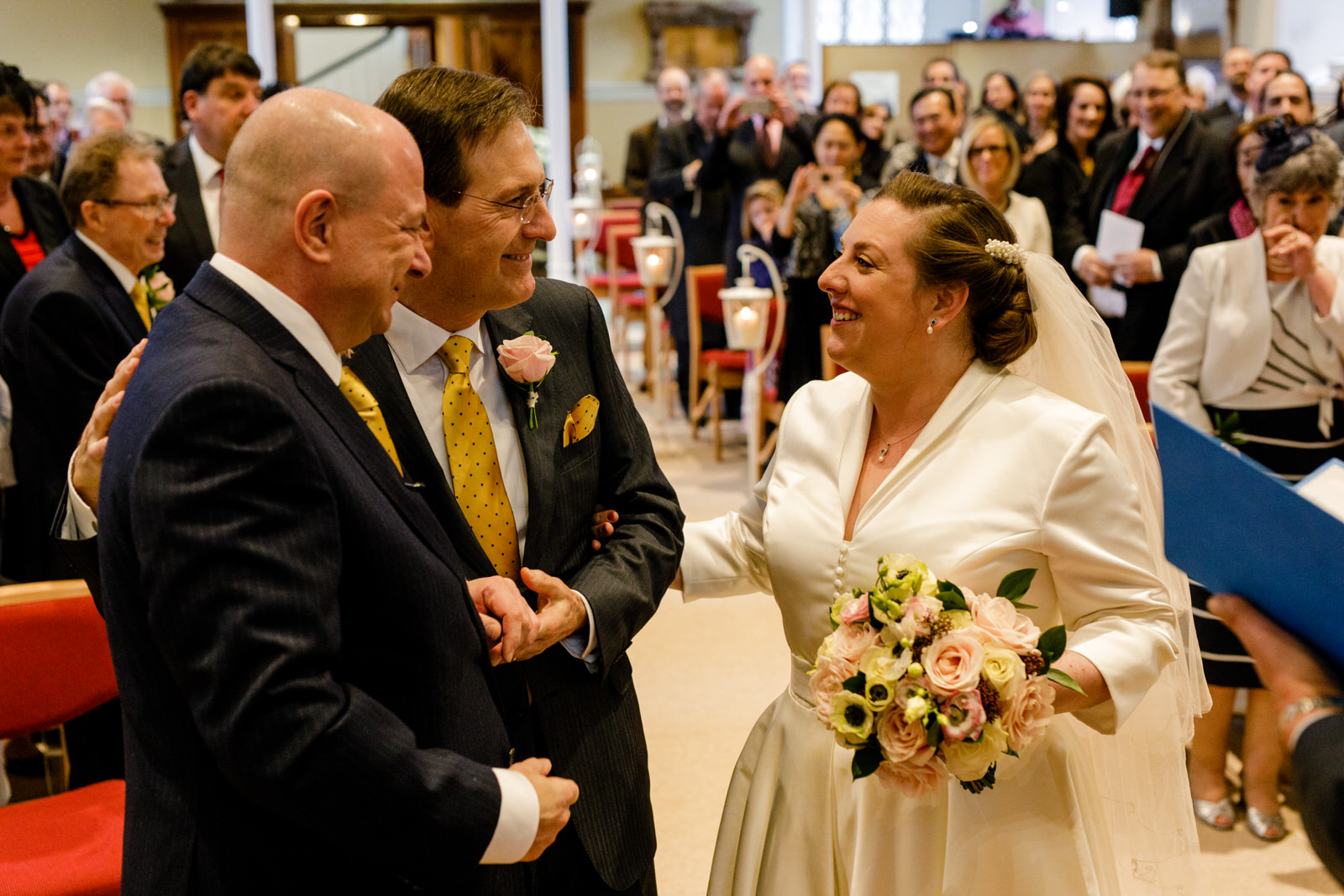 Roger-kenny-wedding-photographer-wicklow-glenview_031.jpg