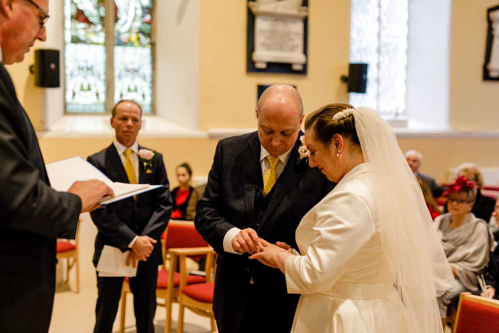 Roger-kenny-wedding-photographer-wicklow-glenview_033.jpg