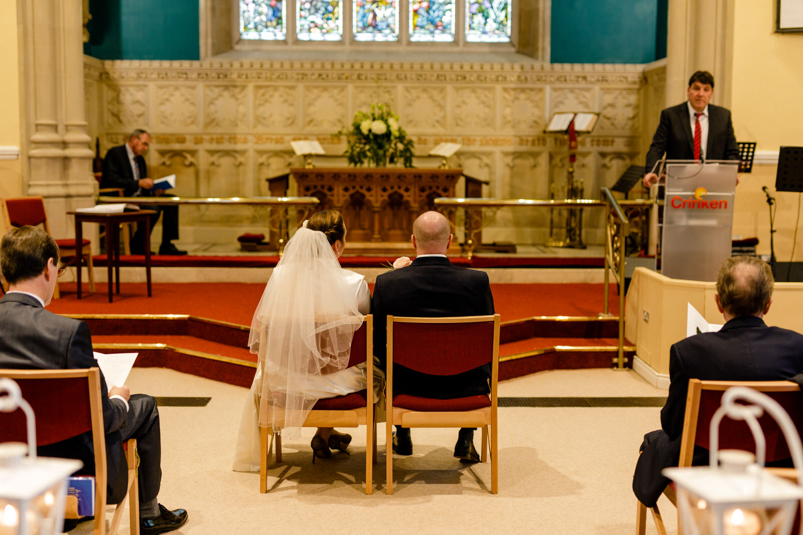 Roger-kenny-wedding-photographer-wicklow-glenview_035.jpg