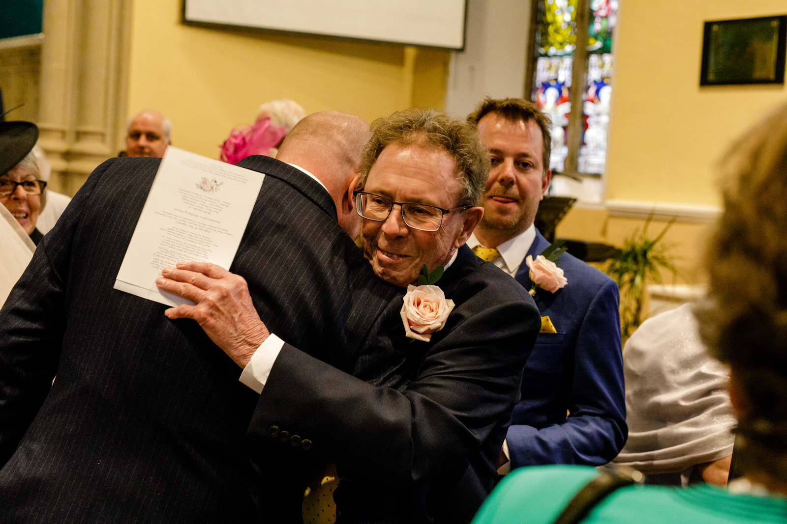 Roger-kenny-wedding-photographer-wicklow-glenview_039.jpg