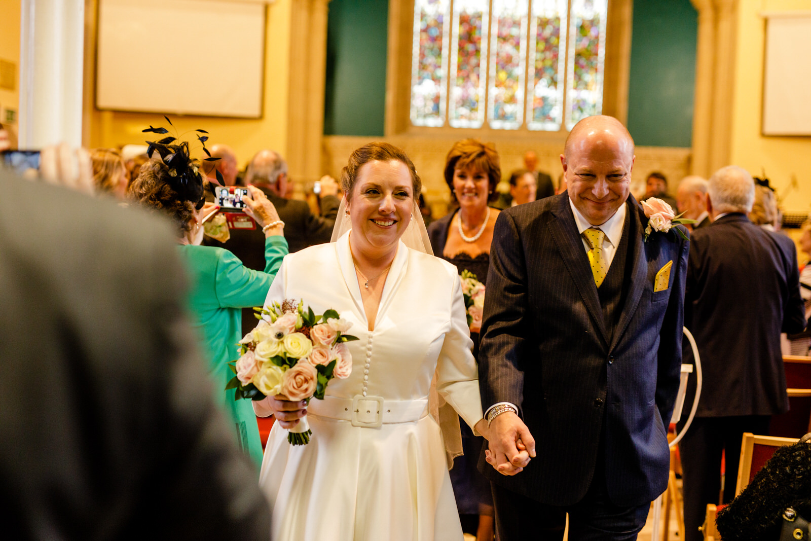 Roger-kenny-wedding-photographer-wicklow-glenview_046.jpg