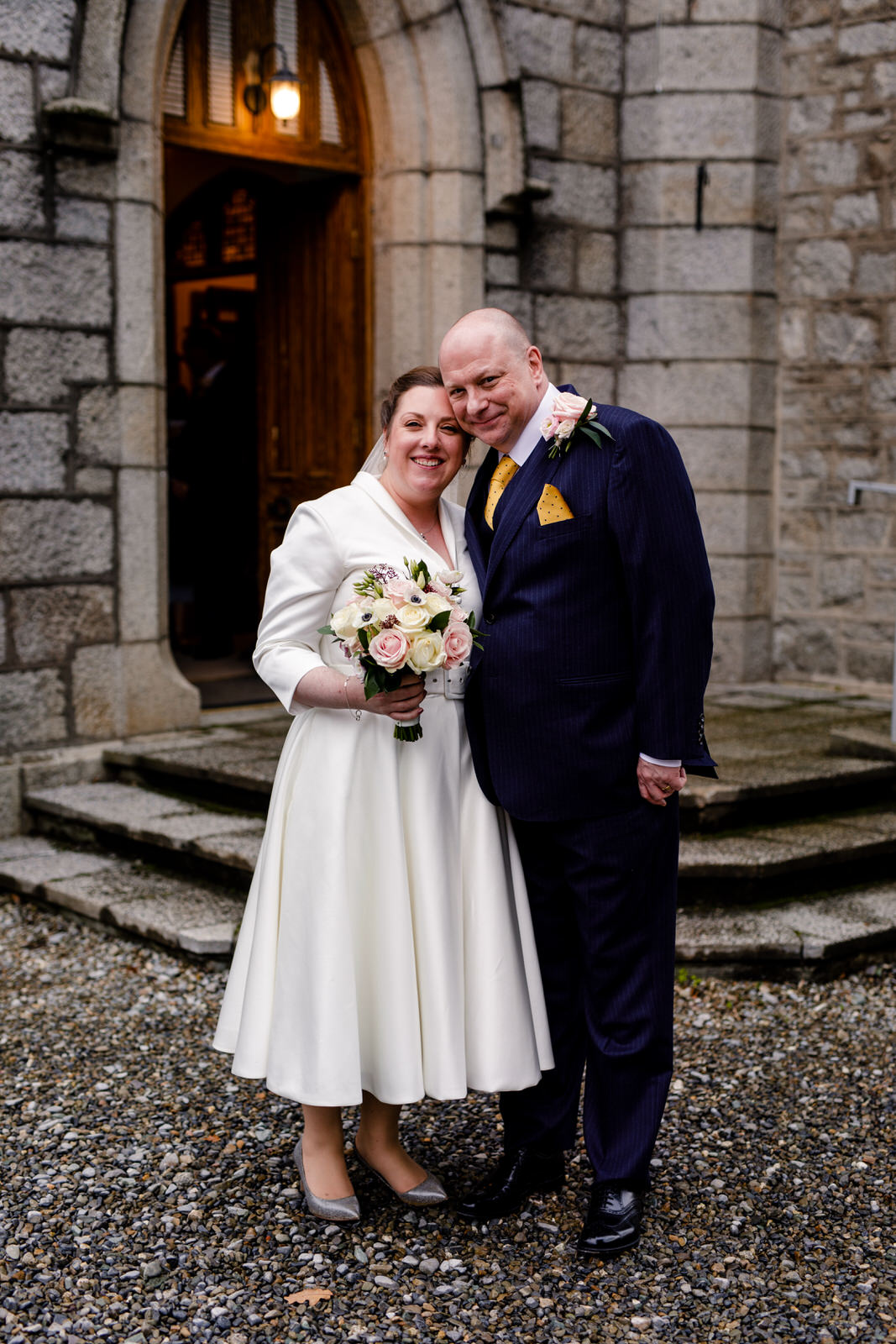 Roger-kenny-wedding-photographer-wicklow-glenview_047.jpg