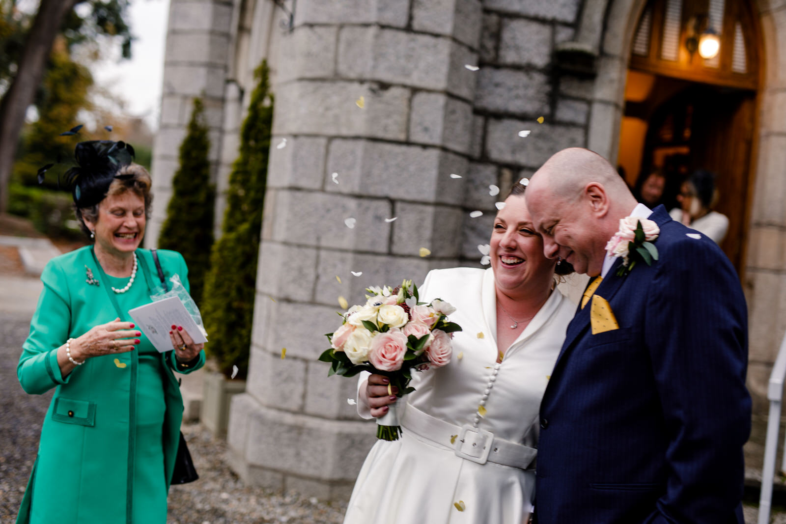 Roger-kenny-wedding-photographer-wicklow-glenview_049.jpg