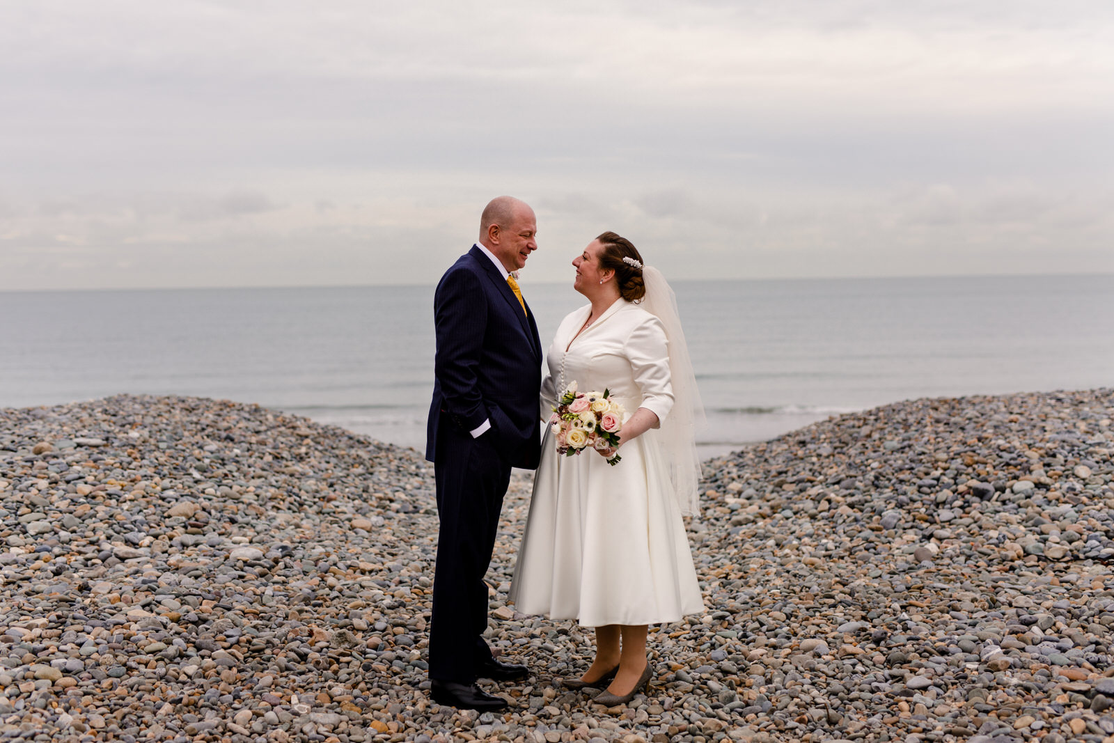 Roger-kenny-wedding-photographer-wicklow-glenview_051.jpg