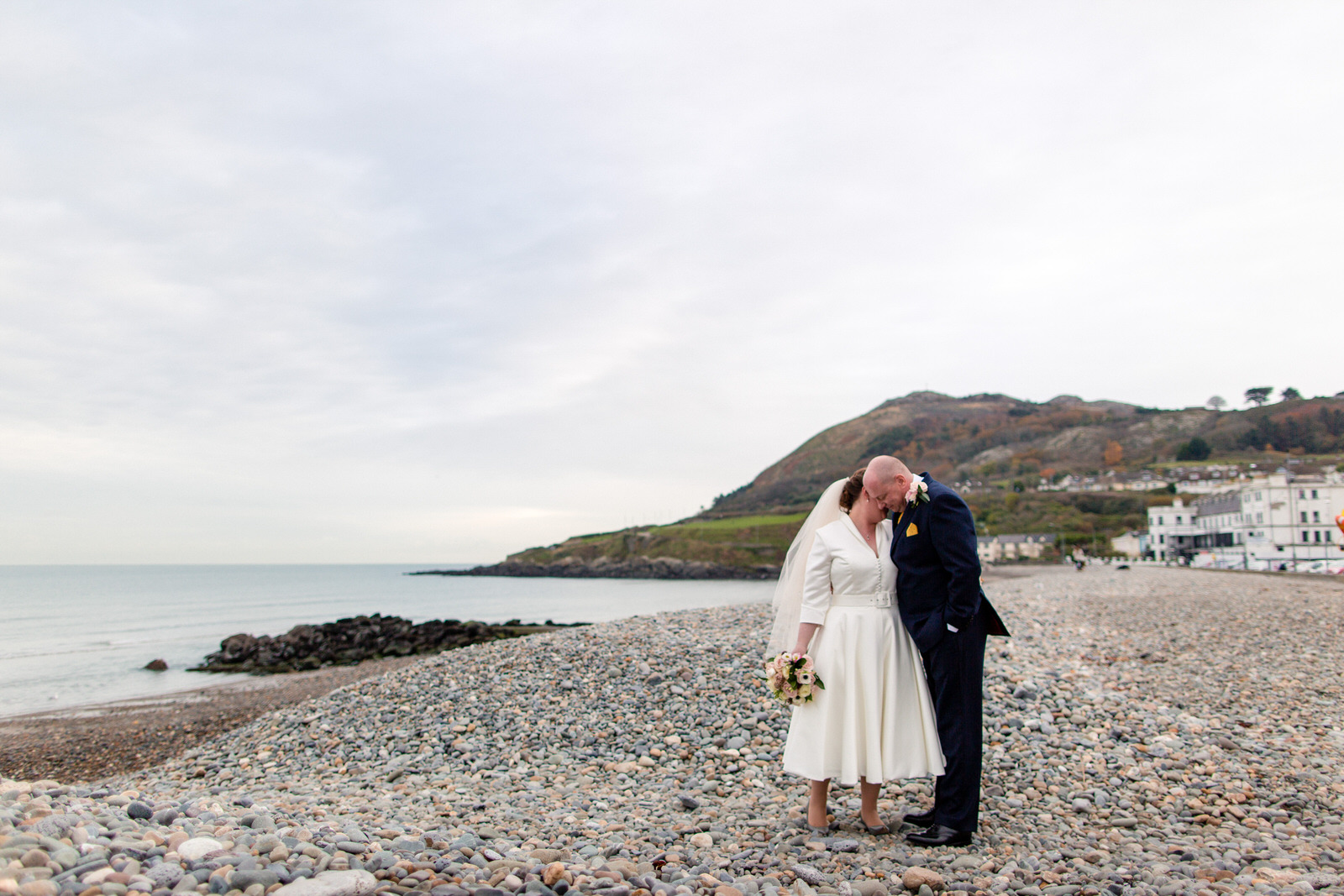 Roger-kenny-wedding-photographer-wicklow-glenview_054.jpg