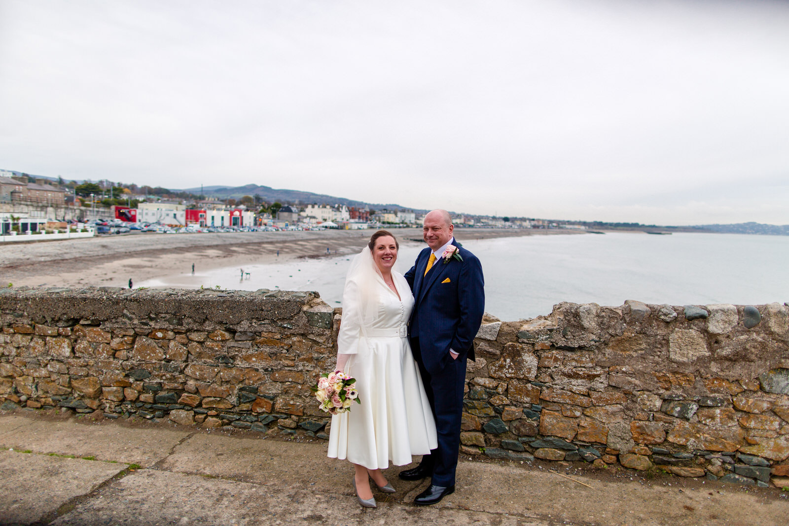Roger-kenny-wedding-photographer-wicklow-glenview_058.jpg