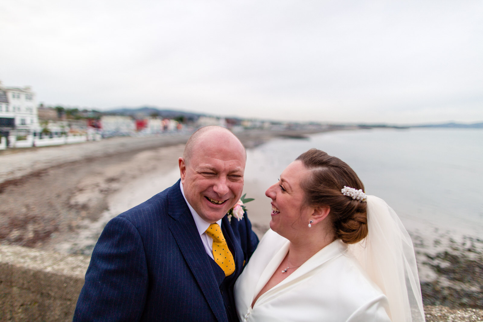 Roger-kenny-wedding-photographer-wicklow-glenview_060.jpg