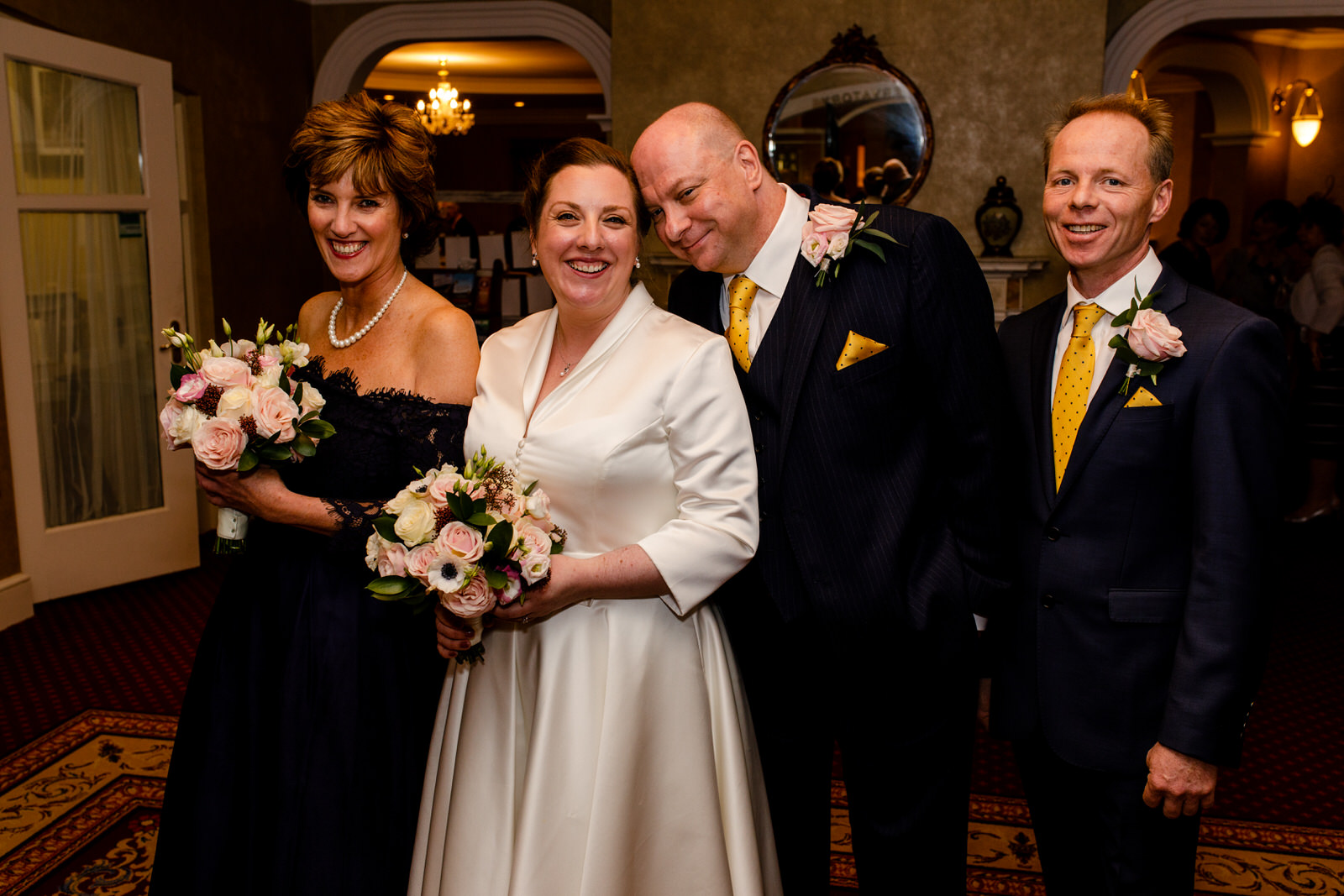 Roger-kenny-wedding-photographer-wicklow-glenview_065.jpg