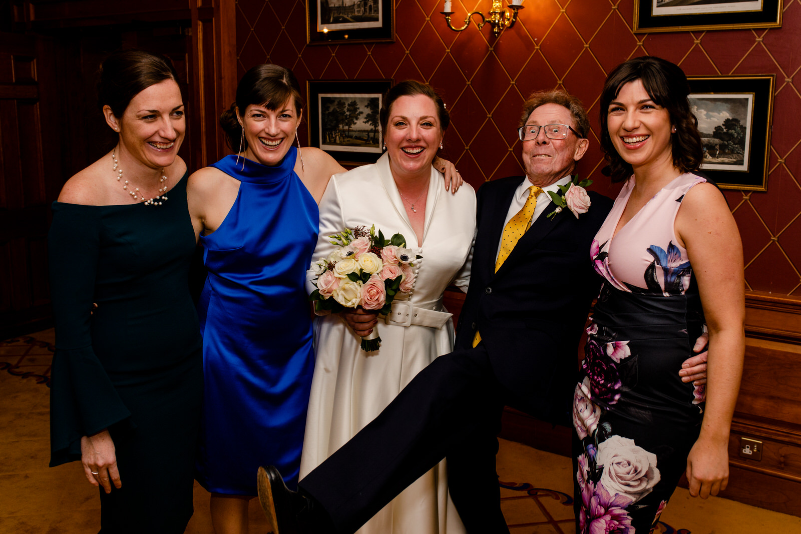 Roger-kenny-wedding-photographer-wicklow-glenview_064.jpg