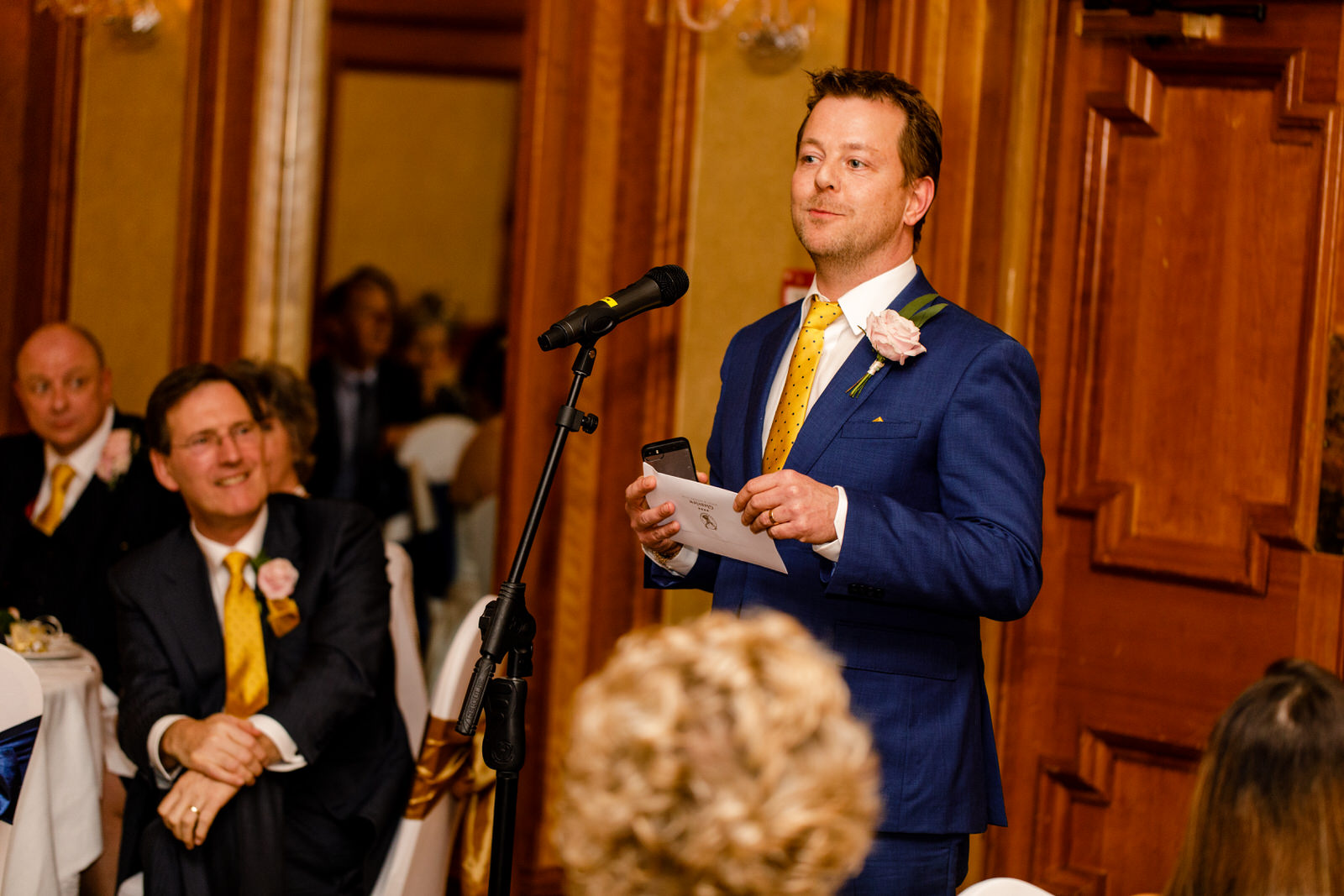 Roger-kenny-wedding-photographer-wicklow-glenview_078.jpg