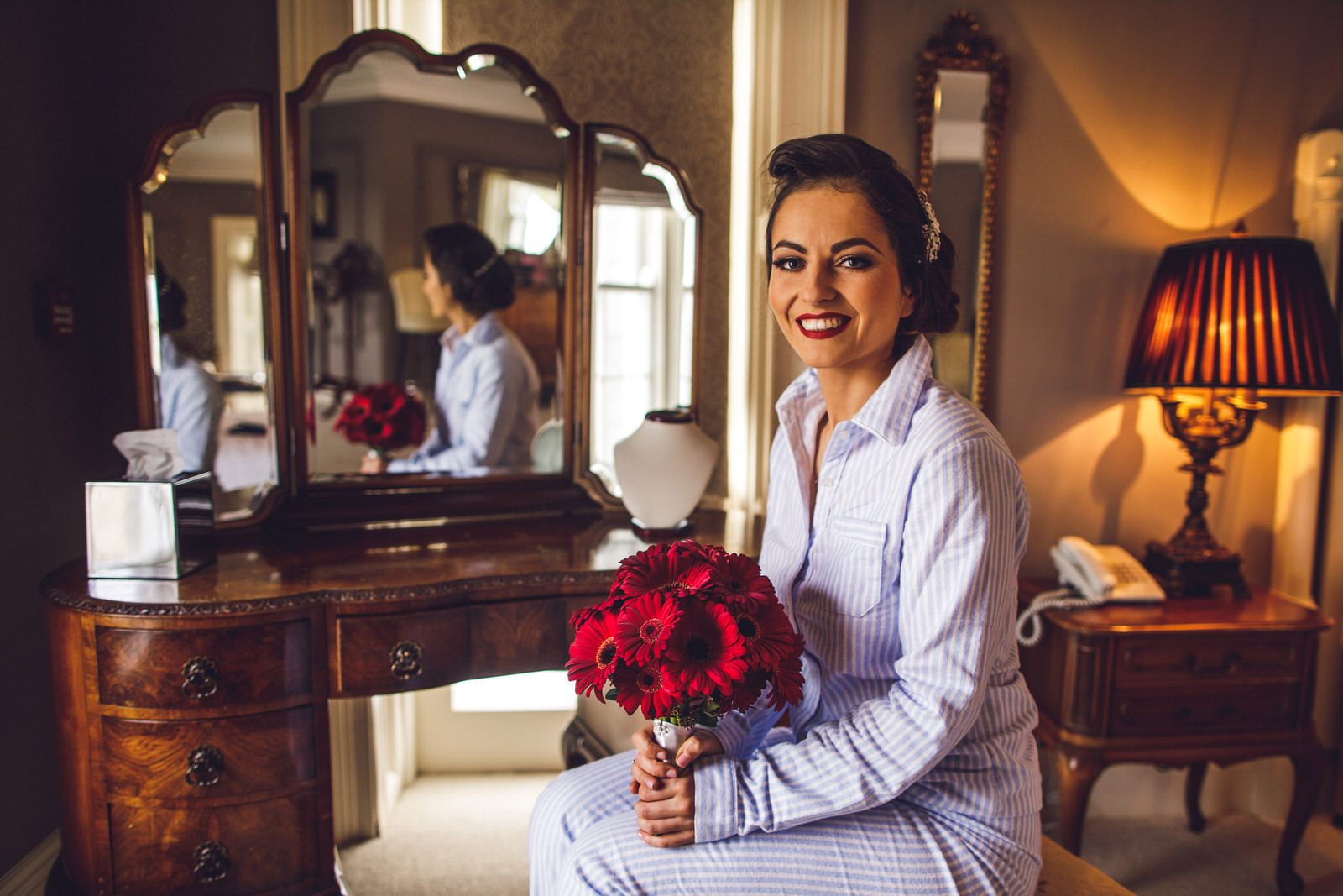 wicklow-wedding-photographer-roger-kenny-portrait-room-clonabreaney-house_018.jpg