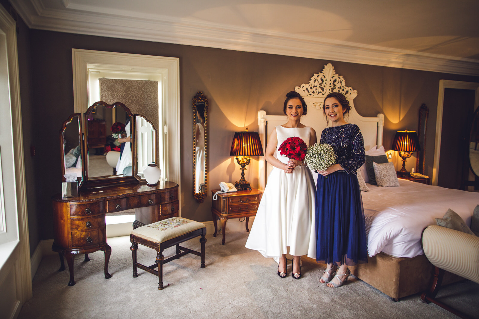 wicklow-wedding-photographer-roger-kenny-portrait-room-clonabreaney-house_035.jpg