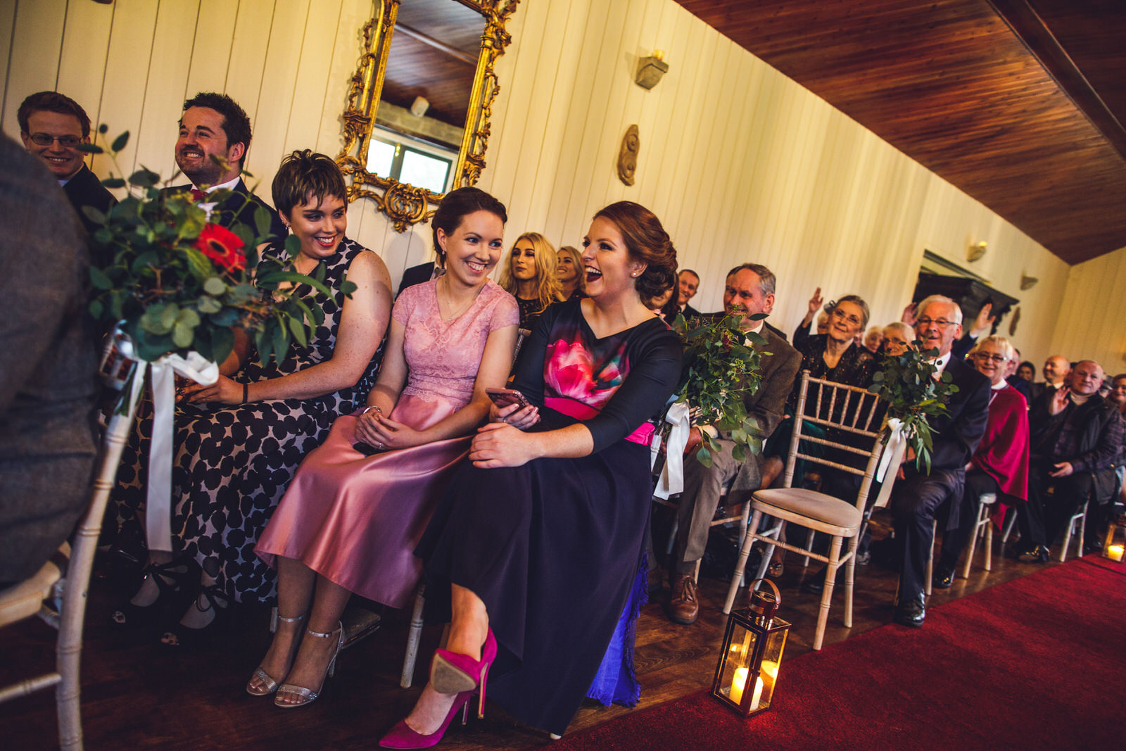 wicklow-wedding-photographer-roger-kenny-portrait-room-clonabreaney-house_054.jpg