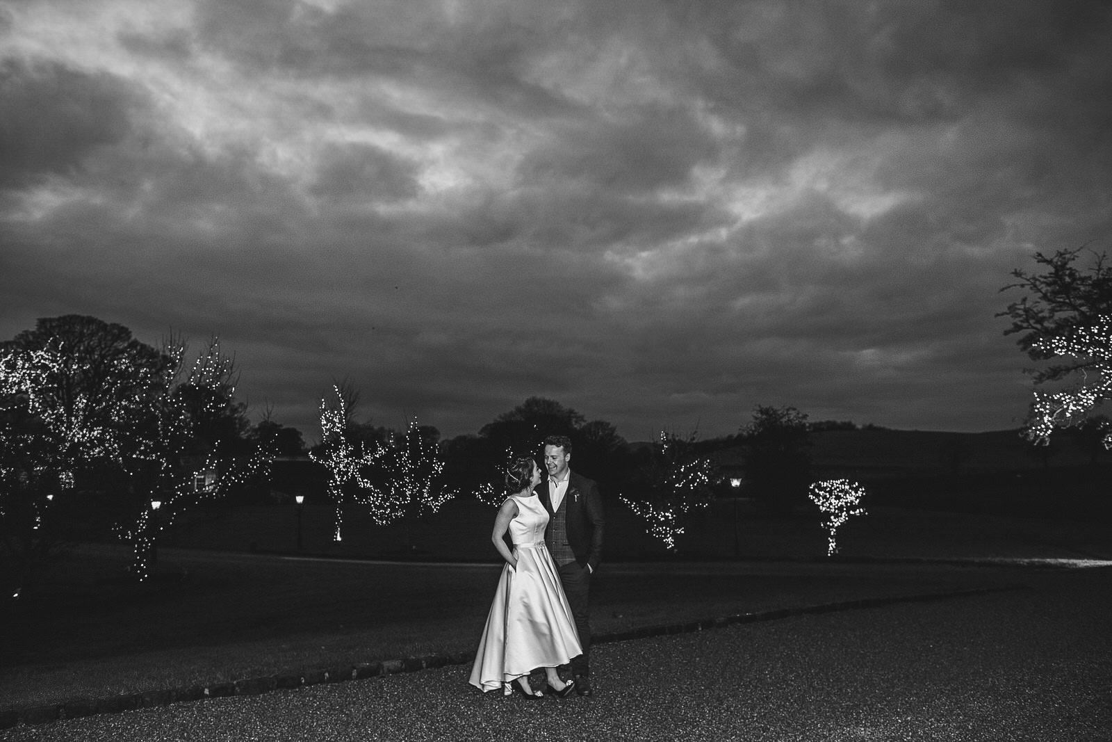 wicklow-wedding-photographer-roger-kenny-portrait-room-clonabreaney-house_134.jpg