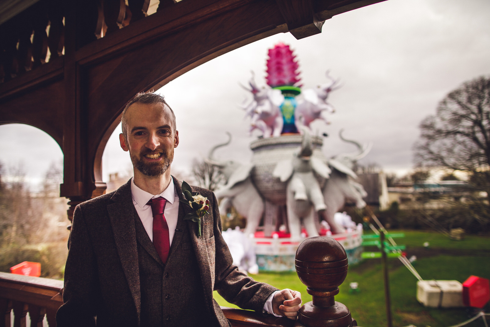 Roger_kenny-wedding-photographer-wicklow-dublin-zoo_013.jpg