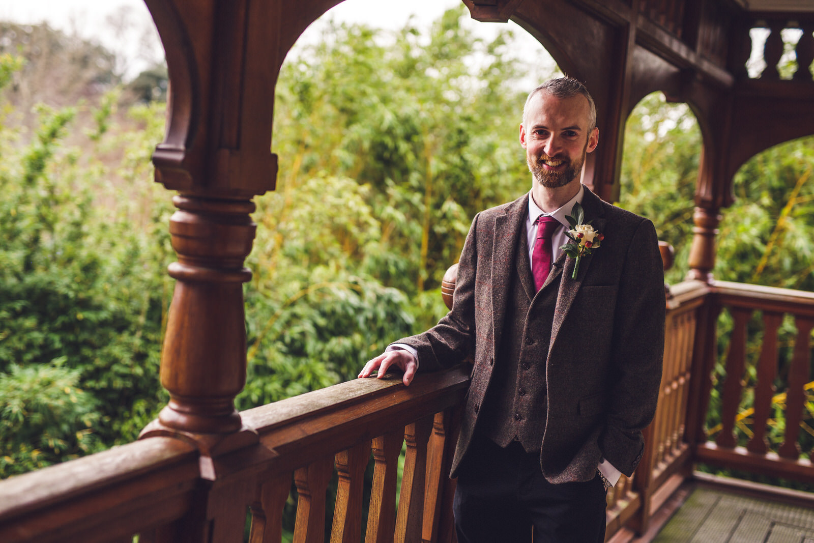 Roger_kenny-wedding-photographer-wicklow-dublin-zoo_015.jpg