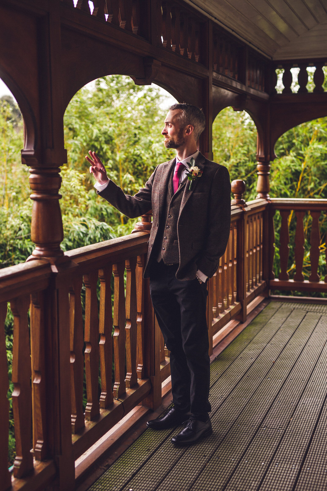 Roger_kenny-wedding-photographer-wicklow-dublin-zoo_016.jpg
