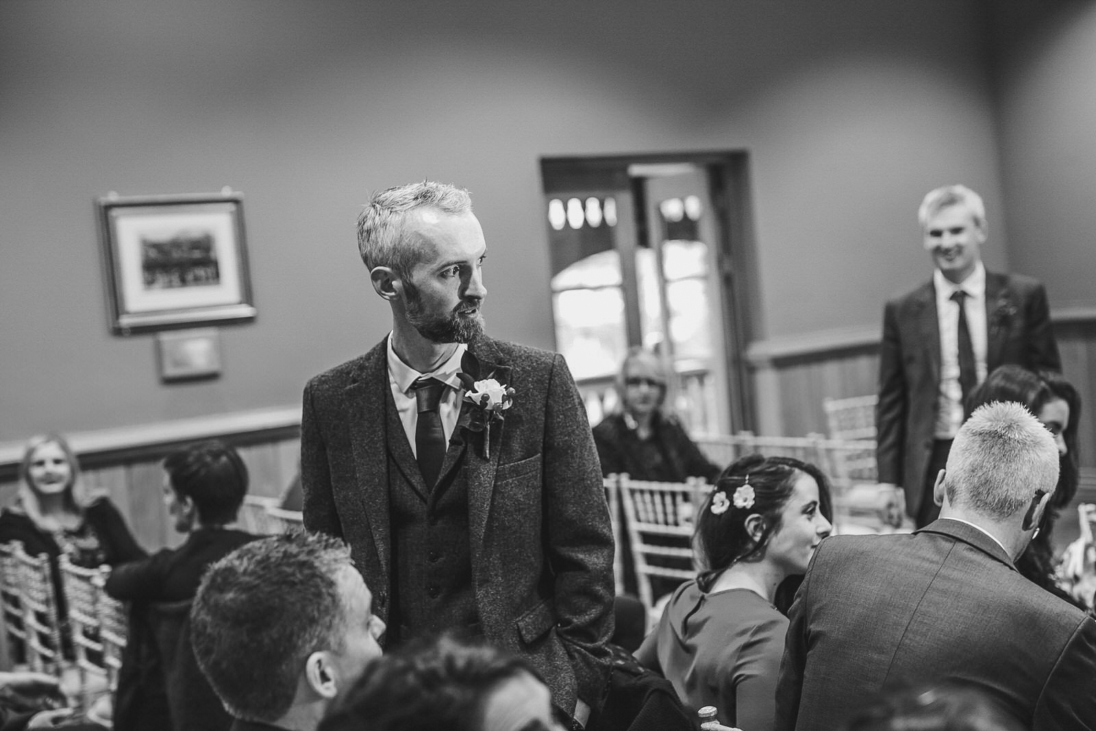Roger_kenny-wedding-photographer-wicklow-dublin-zoo_018.jpg