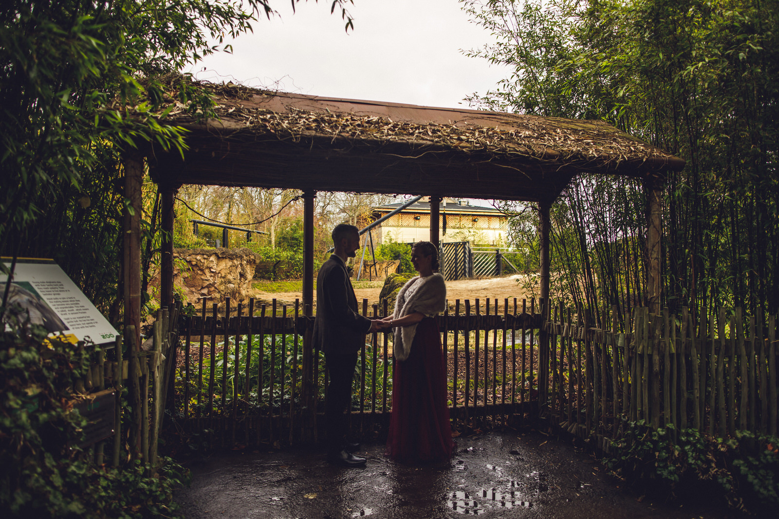 Roger_kenny-wedding-photographer-wicklow-dublin-zoo_057.jpg