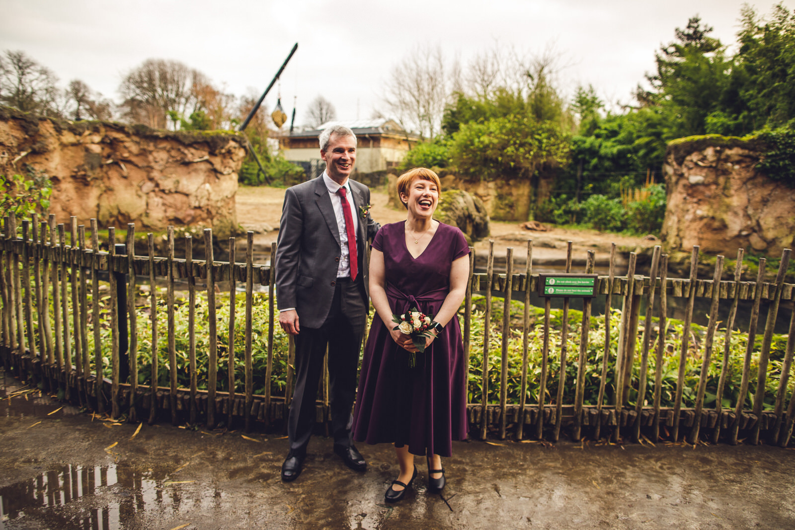 Roger_kenny-wedding-photographer-wicklow-dublin-zoo_058.jpg