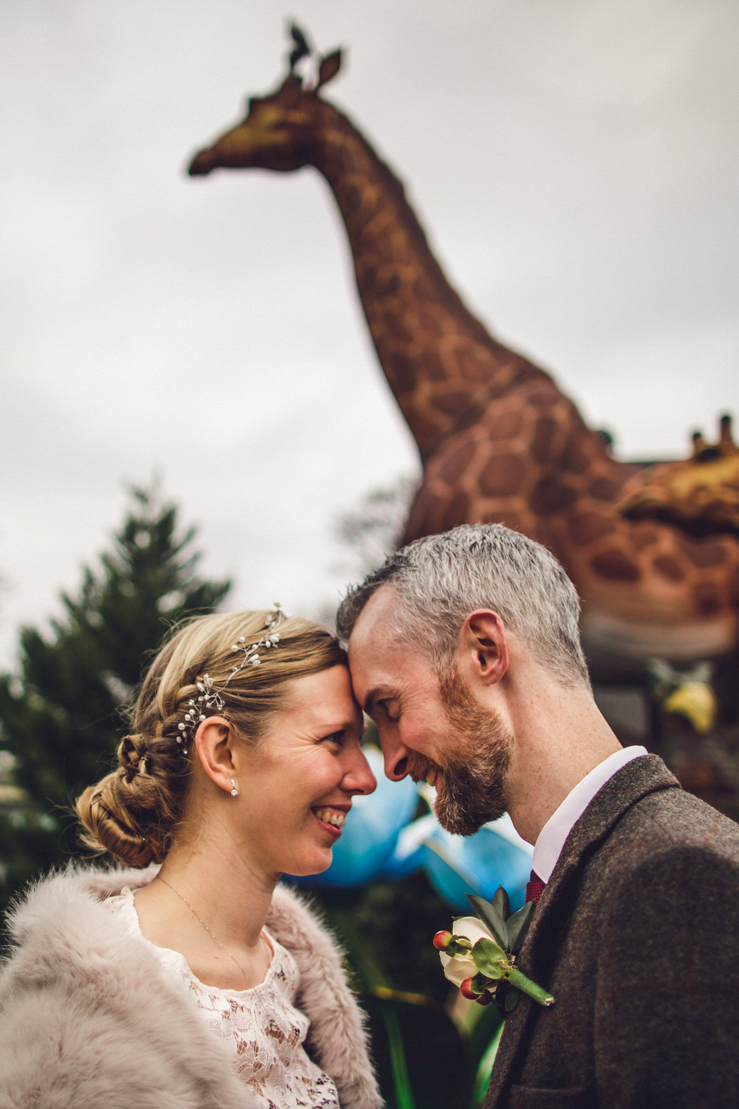 Roger_kenny-wedding-photographer-wicklow-dublin-zoo_061.jpg