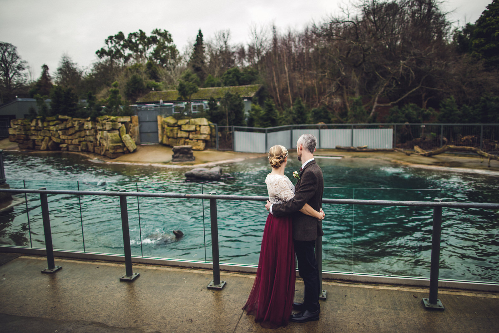 Roger_kenny-wedding-photographer-wicklow-dublin-zoo_066.jpg