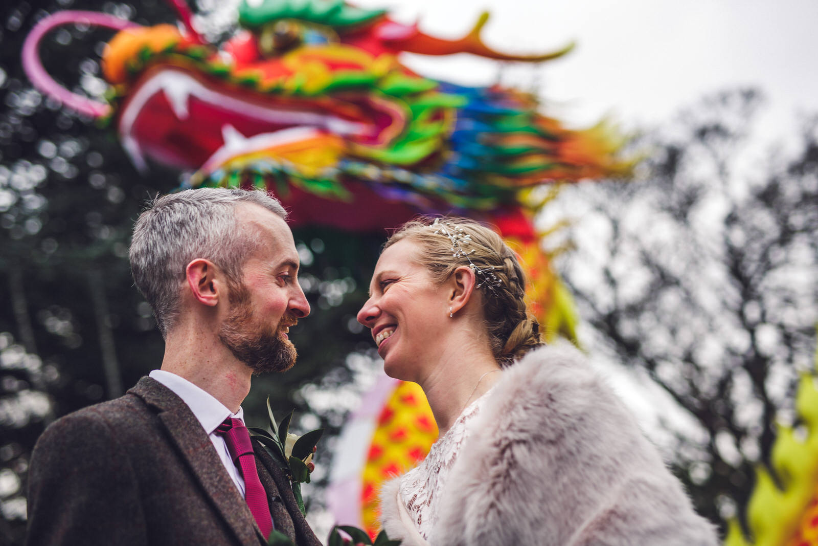 Roger_kenny-wedding-photographer-wicklow-dublin-zoo_071.jpg