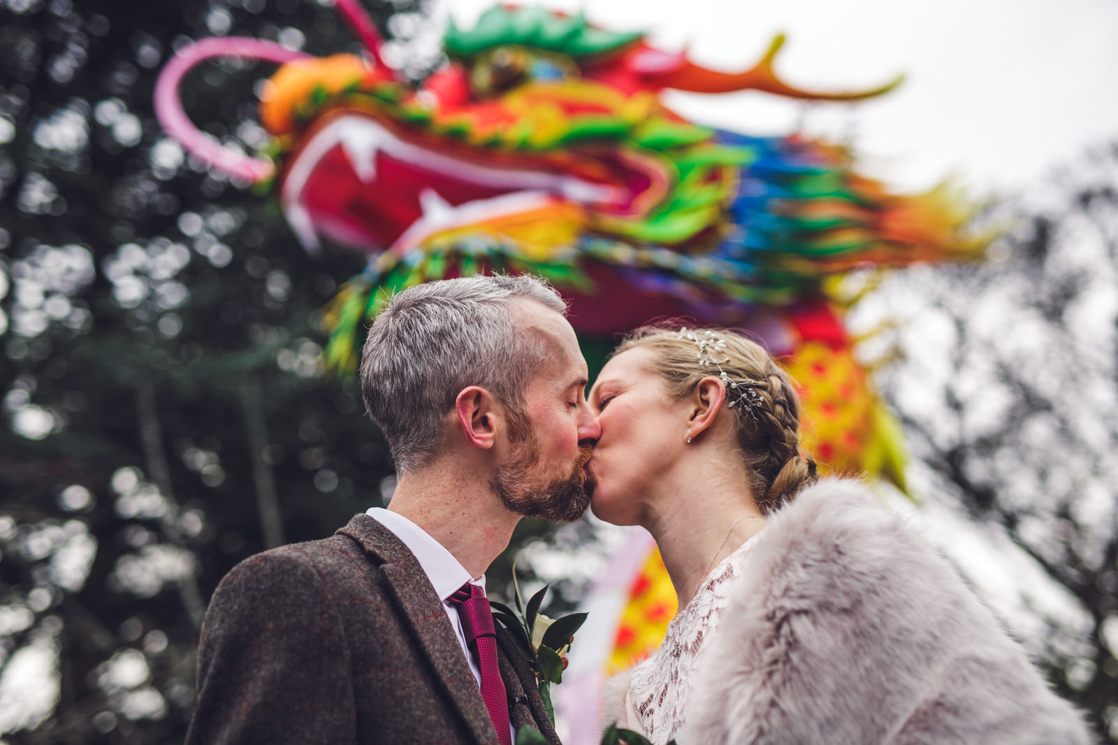 Roger_kenny-wedding-photographer-wicklow-dublin-zoo_072.jpg