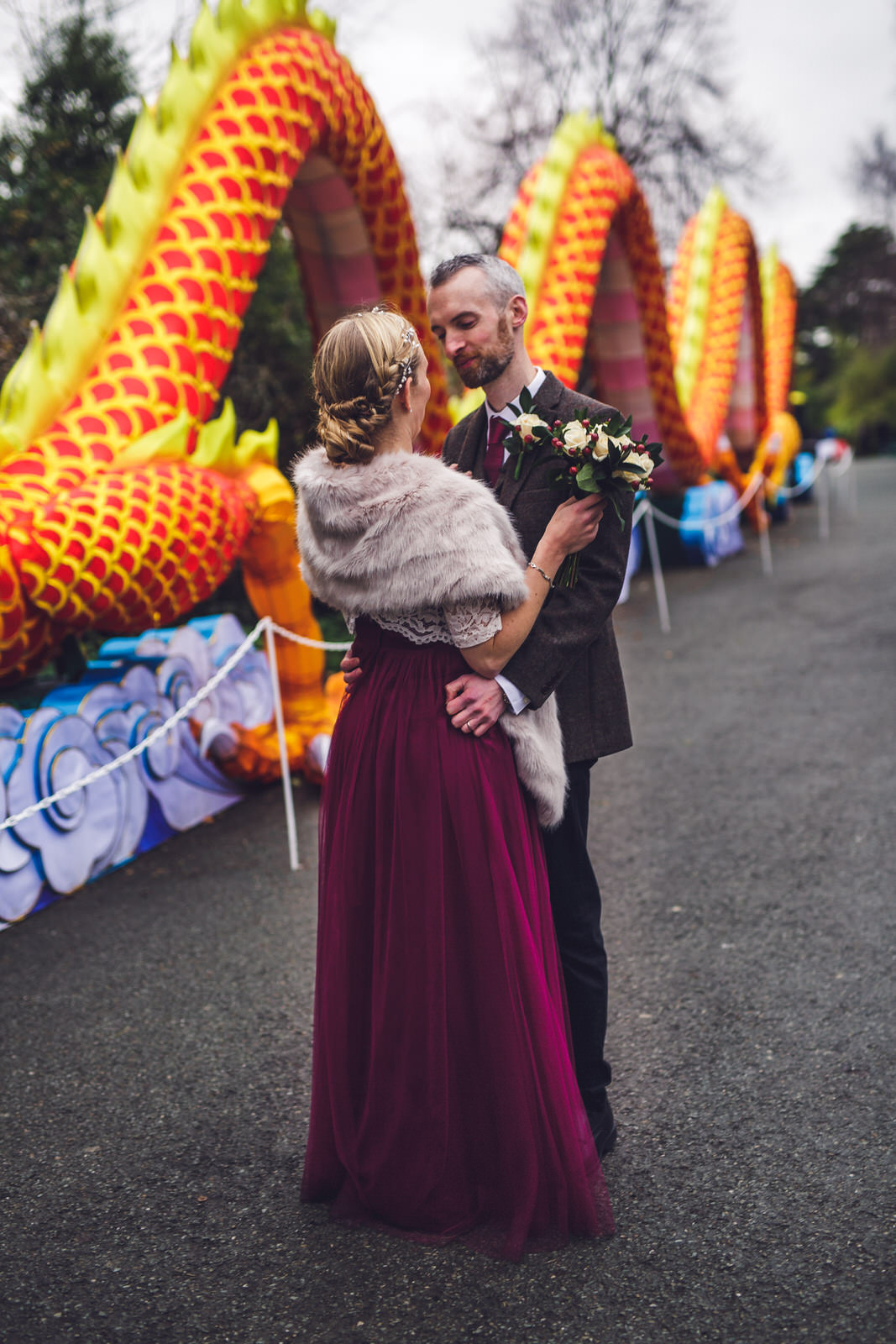 Roger_kenny-wedding-photographer-wicklow-dublin-zoo_073.jpg