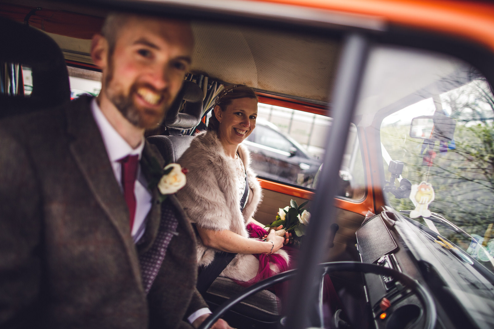 Roger_kenny-wedding-photographer-wicklow-dublin-zoo_077.jpg