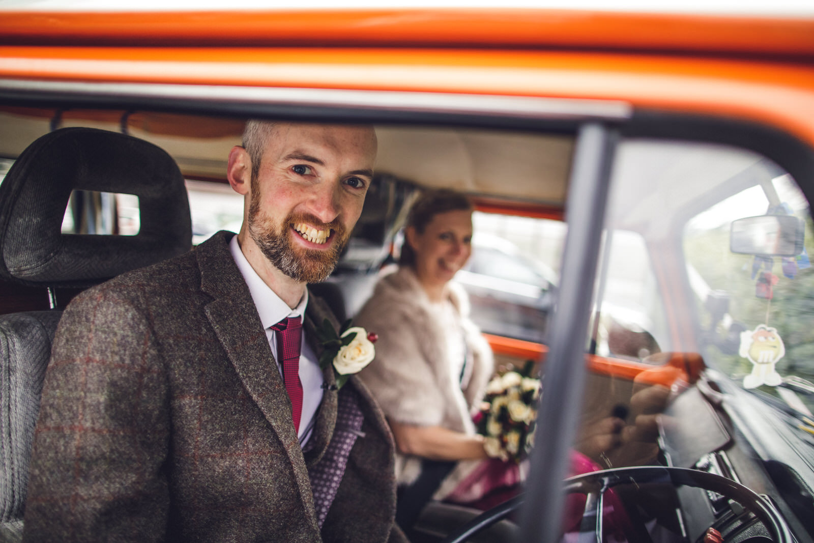 Roger_kenny-wedding-photographer-wicklow-dublin-zoo_078.jpg