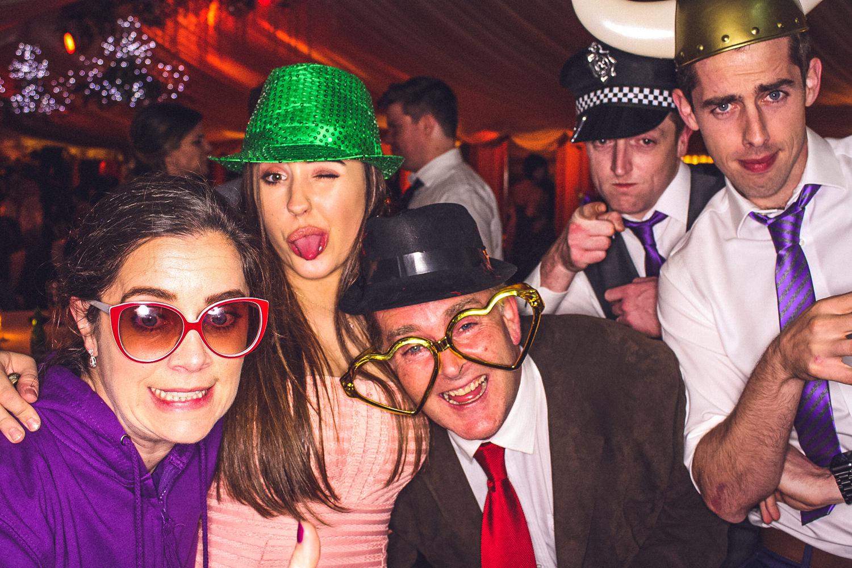 Portrait_Booth_Dublin_Wicklow_079.jpg
