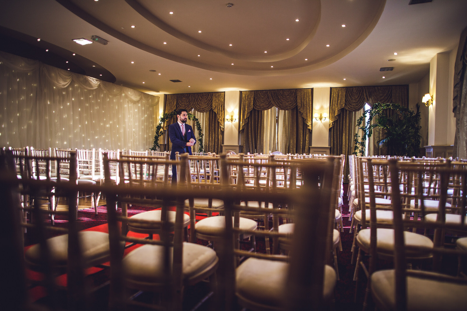 Roger-kenny-wedding-photographer-greystones-wicklow-dublin_003.jpg