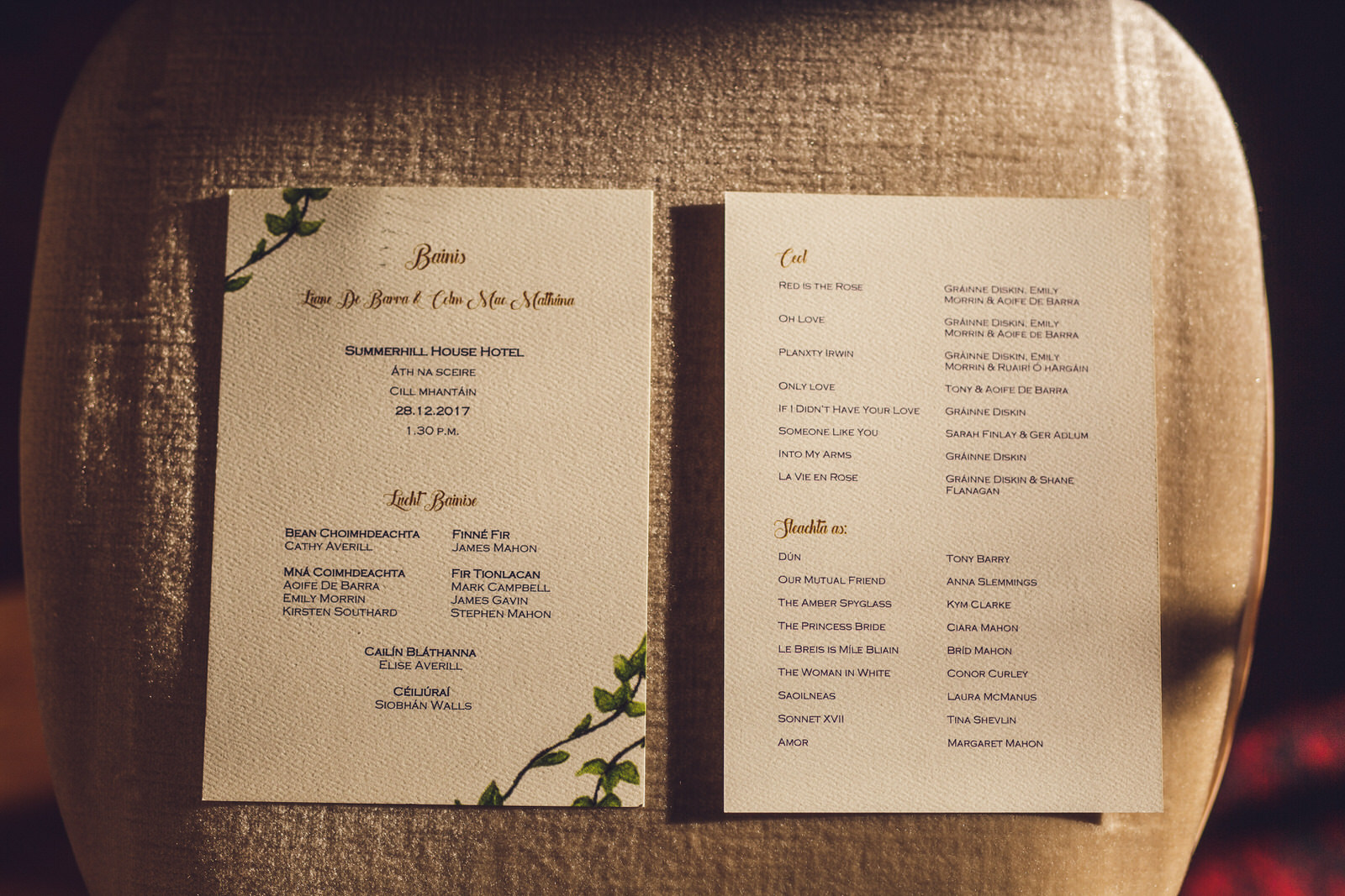 Roger-kenny-wedding-photographer-greystones-wicklow-dublin_004.jpg